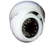 IP-камера  IP-D1200iR