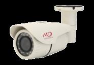 Уличная AHD камера видеонаблюдения MDC-AH6240VTD-42