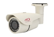 Уличная AHD камера видеонаблюдения MDC-AH6240VTD-42A