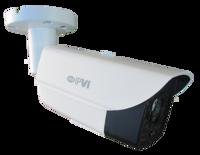 IP камера IP-C1200