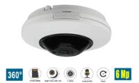 IP-камера  IP-D1500