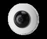 IP-камера  Fisheye 4