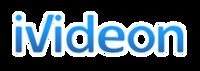 Облачное видеонаблюдение IVIDEON