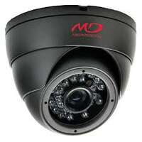 Камера видеонаблюдения MDC-7020FTD-24E