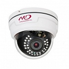AHD-камера MDC-AH7260TDN-30
