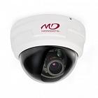 AHD-камера MDC-AH7260TDN
