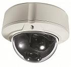 AHD-камера MDC-AH8260VDN-H