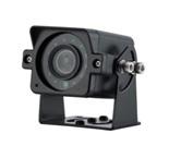 Камера для автомобиля MDC-AV6060F