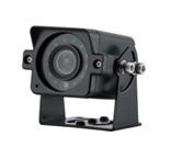 Камера для автомобиля MDC-AV6090FDN