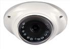 Камера для автомобиля MDC-AV9260F-12