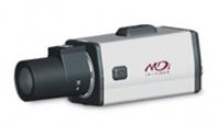 AHD-камера MDC-AH4261CDN