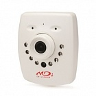 IP-камера MDC-i4060-8
