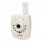 IP-камера MDC-N4090W-8