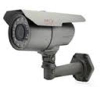 IP камера MDC-i6290VTD-24H