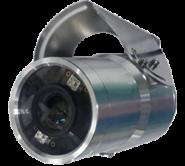 HD-SDI видеокамера для агрессивных сред MDC-SSH6290TDN-2A