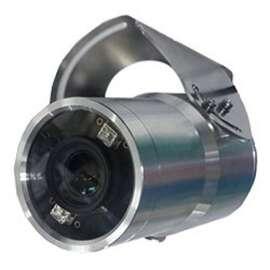 IP видеокамера для агрессивных сред MDC-SSi6290FTN-2