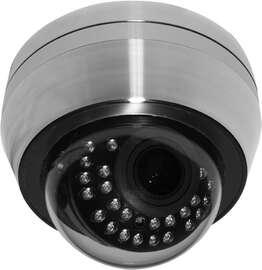IP видеокамера для агрессивных сред MDC-SSi8290FTN-24