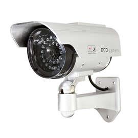 Муляж камеры видеонаблюдения K-501 MU