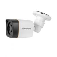 NOVIcam LITE 23 камера видеонаблюдения всепогодная