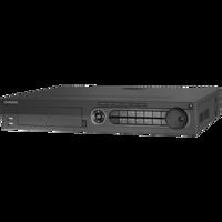 Видеорегистратор NVR‐4832