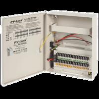 Резервируемый источник питания PV-Link PV-DC10A+