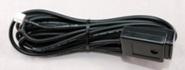 Выносной ИК-датчик RC-300 Cable