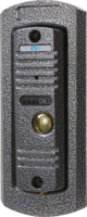 Вызывная панель для видеодомофонов