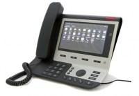 IP видеотелефон D900