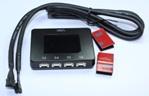 Преобразователь USB400